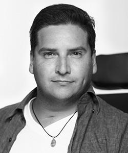 Claudio Palacios Teillier