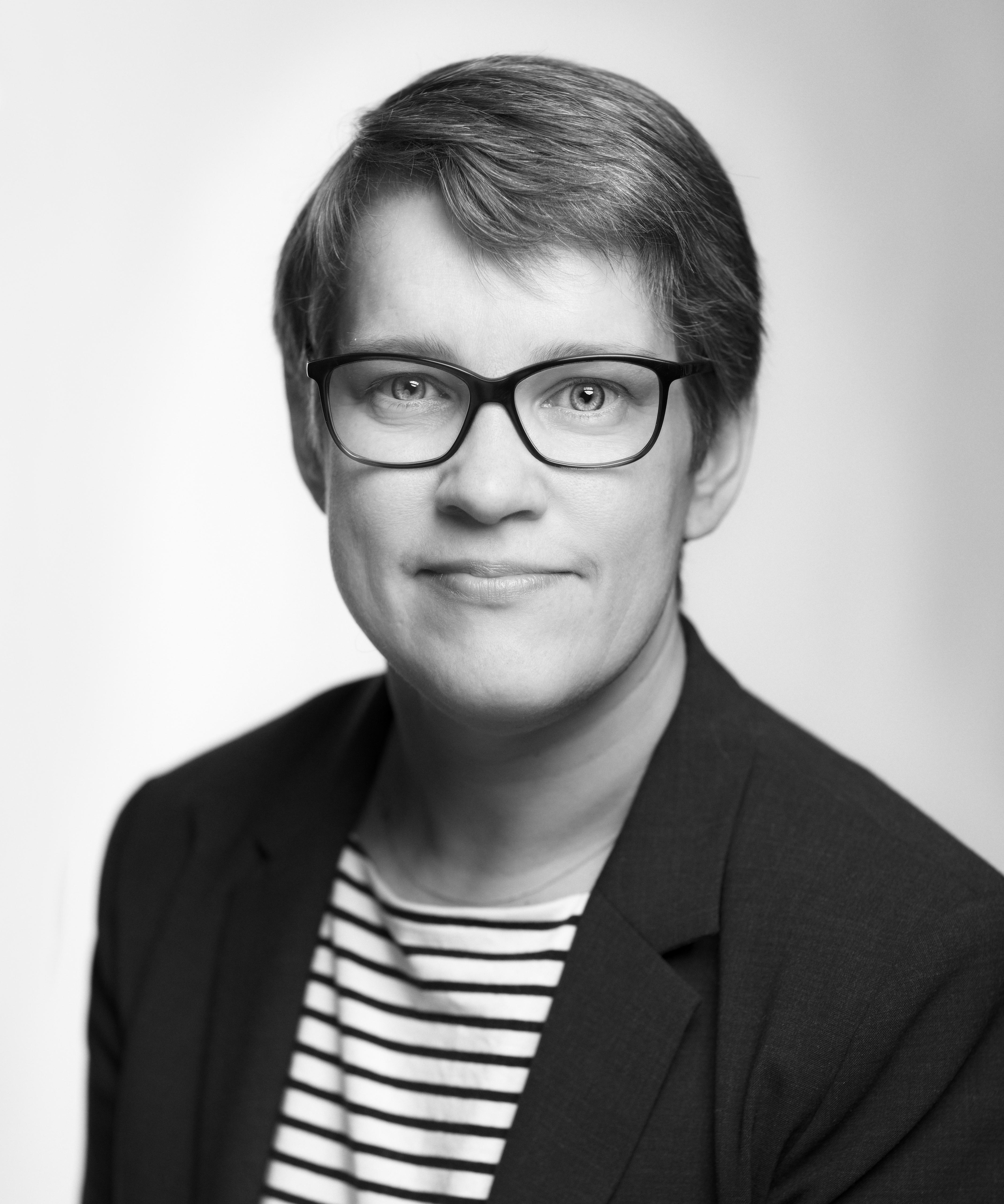 Erika Wermeling