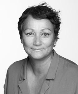 Jonna Jensen