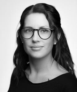 Susanna Åslund