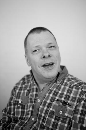 Bengt Elmen